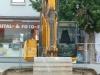 Siegplatte 06.09.2012 09