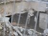 Siegplatte 06.09.2012 11