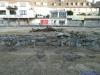 Siegplatte 06.09.2012 13