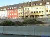 Siegplatte 06.09.2012 17