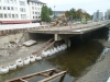 Siegplatte 23.09.2012 05