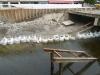 Siegplatte 23.09.2012 06