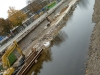 Siegplatte 25.10.2012 011
