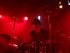 silver-dust-09