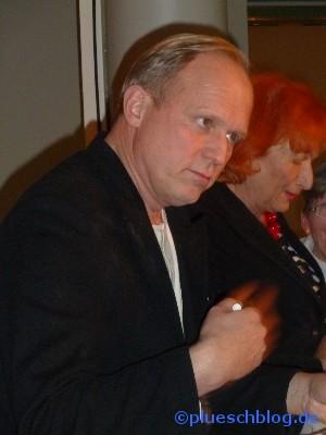 Sverry am Tatort 30