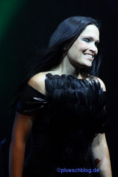 Tarja (16)