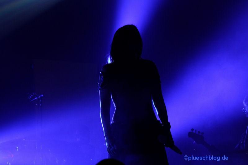 Tarja (29)