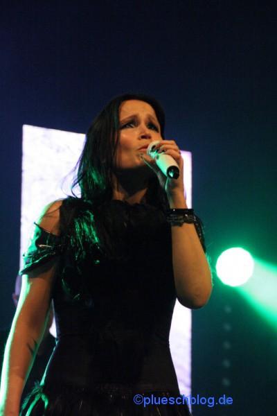 Tarja (34)