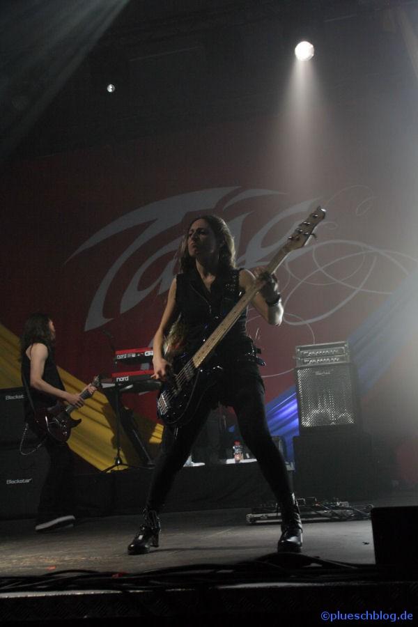 tarja-41