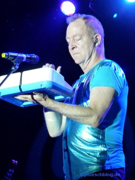 The B-52s 13 20