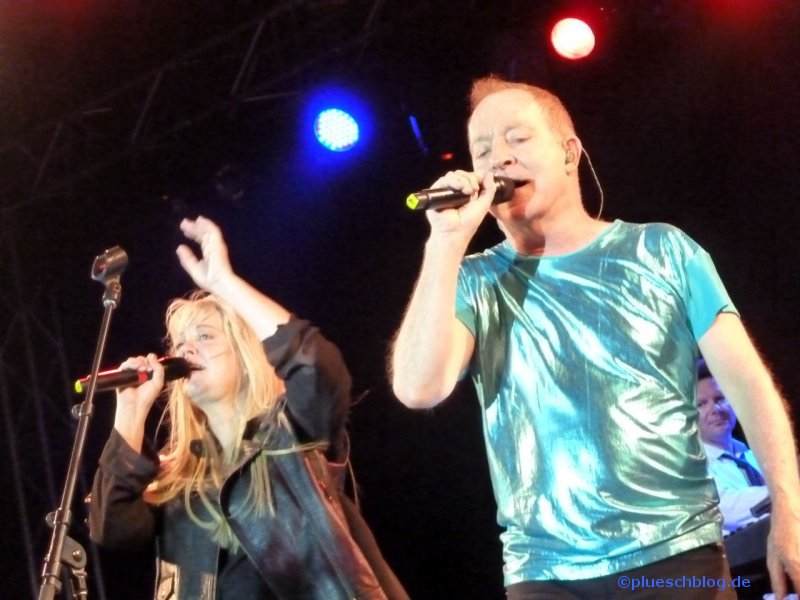 The B-52s 13 47