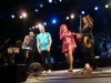 The B-52s 13 66
