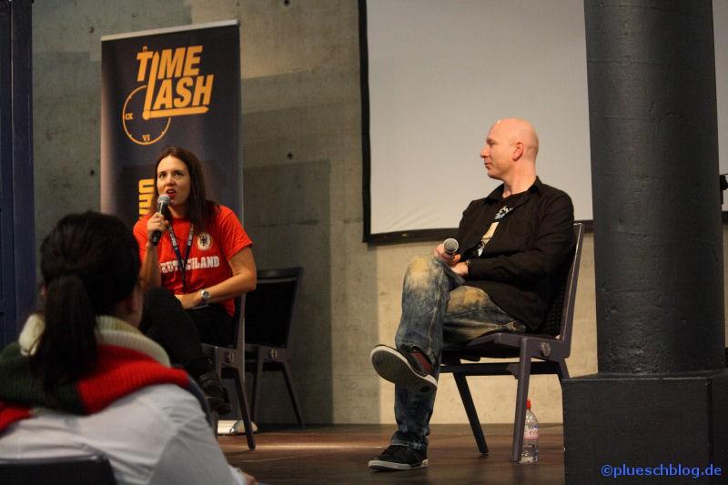 timelash-043