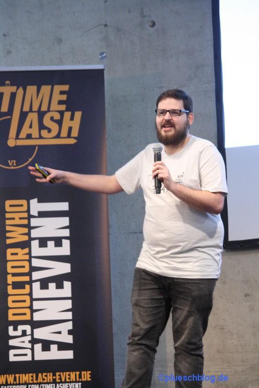 TimeLash3-SO010