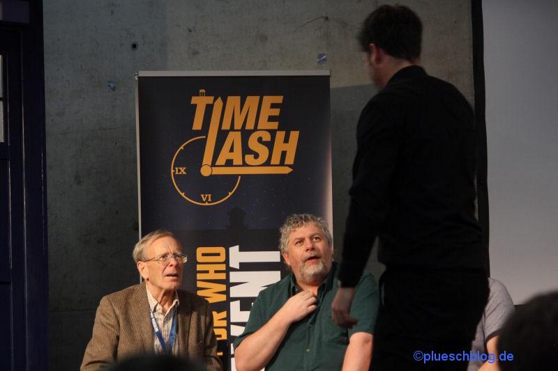 TimeLash3-SO074