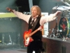 Tom Petty and the Heartbreakers - 25.06.2012 Köln