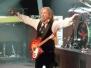 Tom Petty and the Heartbreakers - 25.06.2012 Köln