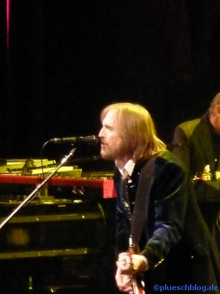 Tom Petty 05