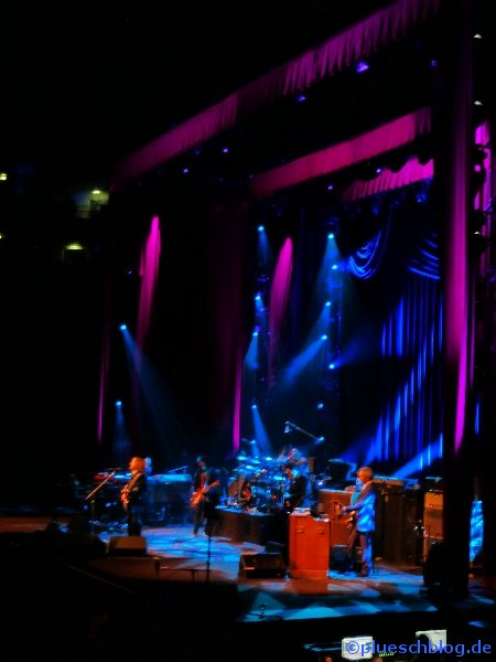 Tom Petty 07