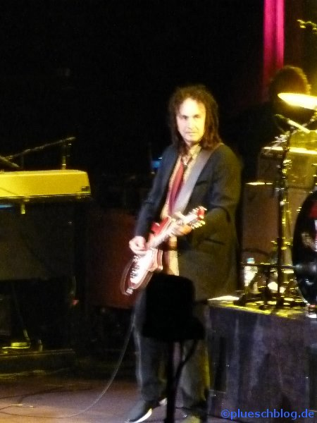 Tom Petty 09
