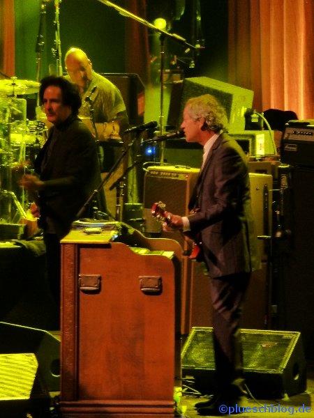 Tom Petty 12