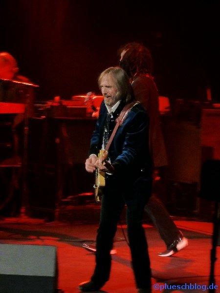 Tom Petty 14