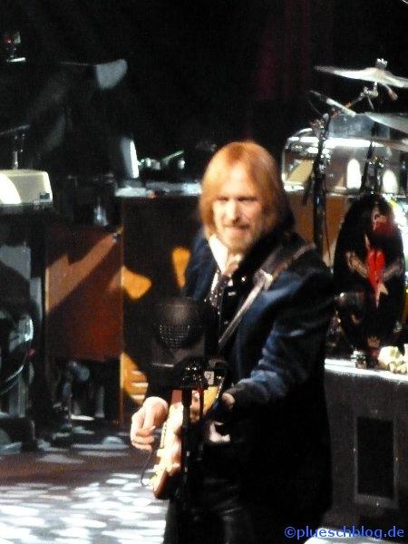 Tom Petty 22