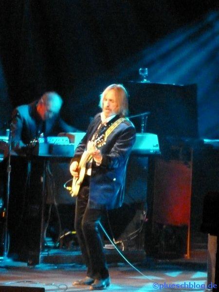 Tom Petty 30