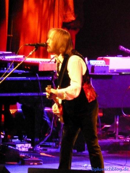 Tom Petty 36