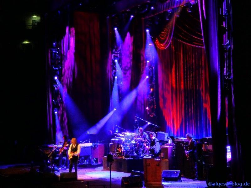 Tom Petty 37