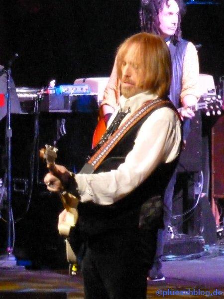 Tom Petty 46