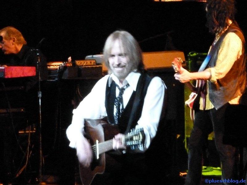 Tom Petty 48