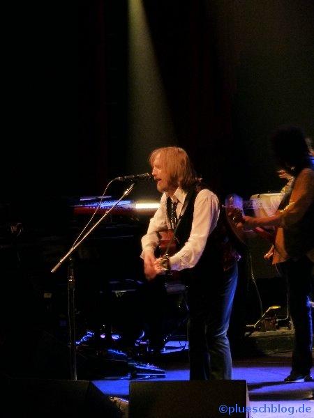Tom Petty 50