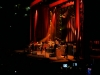Tom Petty 04