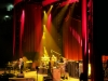 Tom Petty 06