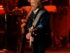 Tom Petty 08