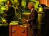 Tom Petty 13