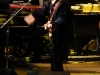 Tom Petty 15
