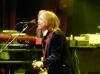 Tom Petty 16