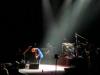 Tom Petty 19
