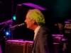 Tom Petty 23