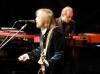 Tom Petty 28