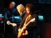 Tom Petty 29