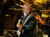 Tom Petty 31