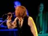 Tom Petty 32