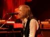 Tom Petty 35
