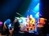 Tom Petty 38