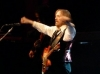 Tom Petty 41