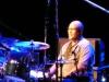 Tom Petty 42