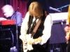 Tom Petty 43